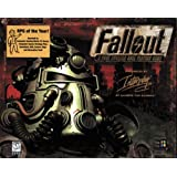 Fallout [Online Game Code]