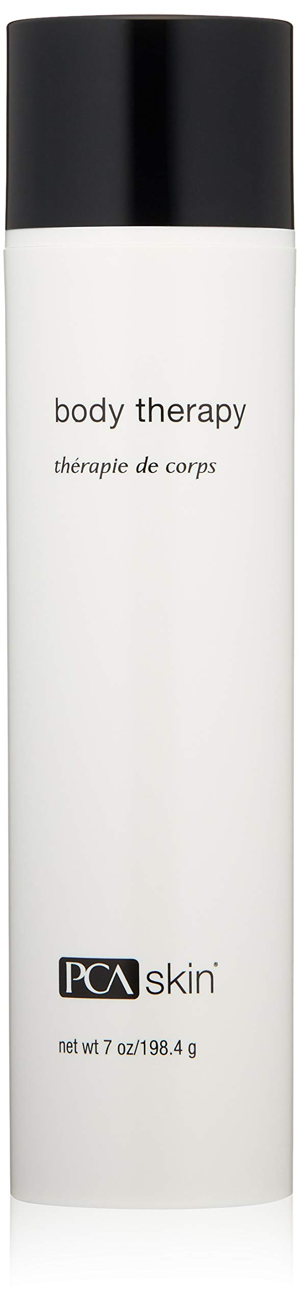 PCA SKIN Body Therapy Moisturizer, 7 oz.