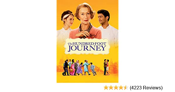 The Hundred-Foot Journey video song download