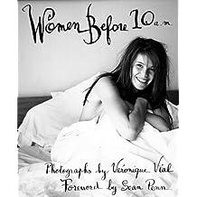 Women Before 10 a.m. by Veronique Vial (1999-02-06)