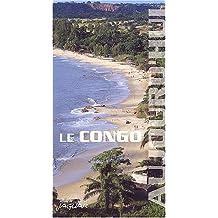 CONGO BRAZZAVILLE AUJOURD'HUI (LE)