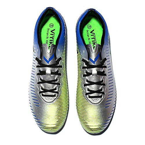 Profession Chaussures de FG Athl Football Homme YBz8P