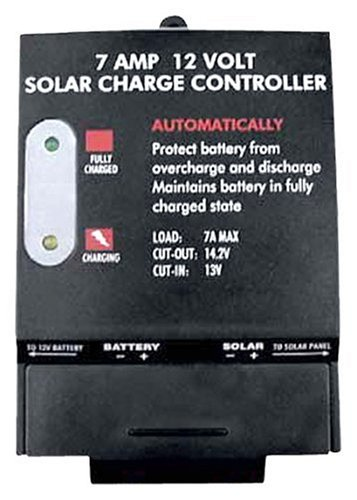 Sunforce-7-Amp-Charge-Controller