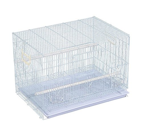 T'pol Costume For Sale (Bird Cage 30
