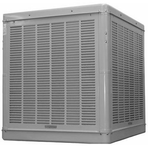 Champion Cooler 6600Cfm Downduct Cooler N56/66D Evaporative (Swamp) Cooler