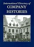 International Directory of Company Histories Volume 85, Jay P. Pederson, 1558625895