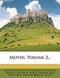 Moths, , 1279313234