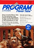 Program Red for dogs 11-20 lbs 12 month supply