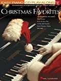 Christmas Favorites, , 1423401352