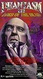 Phantasm 3:Lord of the Dead [VHS]
