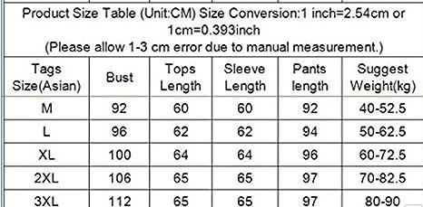 Amazon.com: MH-RITA Long Sleeved Ladies Pajamas Set Cotton Pyjamas for Women Pijama Mujer Floral Print Sleepwear Homewear Nightgown Asia/Tag,Multicolor ...