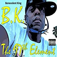 The 97th Element