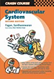 Crash Course:  Cardiovascular System (Crash Course-UK)