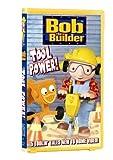 Bob the Builder: Tool Power! [VHS]