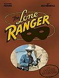 The Lone Ranger - Colour Episodes [DVD]