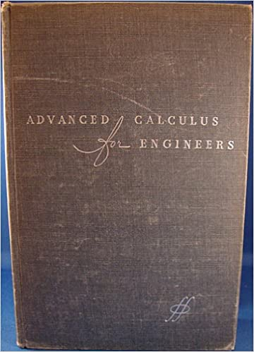 Calculus For Engineers Pdf