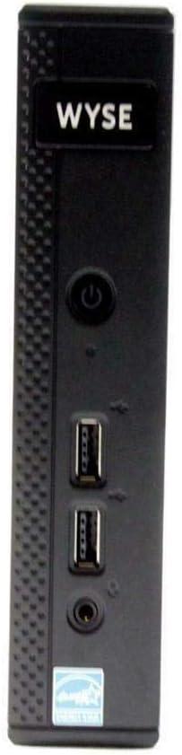 EbidDealz D/èll Wyse 5010 Thin Client AMD G-T48E 1.40GHz 4GB RAM 32GB SSD WIE10 RJ45 V484M CN-0V484M