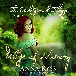 Wings of Memory