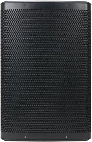 - American Audio CPX15A 2-Way Active Speaker