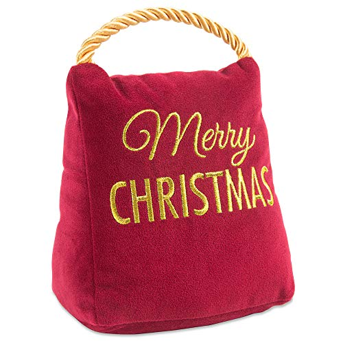 Pavilion Gift Company Pavilion-Merry Christmas-Red...