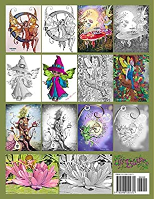Free Intricate Coloring Pages Free Printable, Download Free Clip ... | 400x309