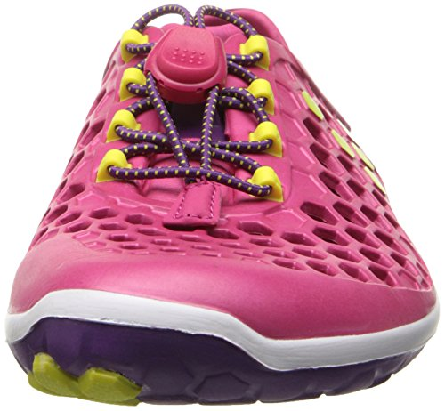Purple Women's Water Shoe II Vivobarefoot Ultra Pink vqdYd4