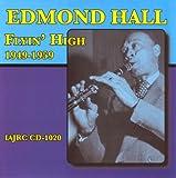 Flyin' High 1949-1959