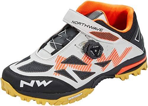 Northwave 2020 Enduro Mid MTB - Zapatillas de Ciclismo, Color ...