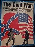 Civil War, Janet Cassidy, 0590495097