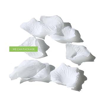 Amazon we can package 300 silk rose petals petals in bulk we can package 300 silk rose petals petals in bulk wholesale flower petals mightylinksfo