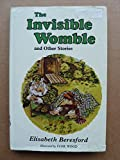 img - for Invisible Womble and Other Stories book / textbook / text book