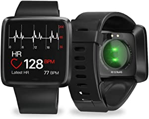 Jakcom H1 Health Electronics Wristwatches, in Smart Watch ES Like getihu Smart Watch Digital Watch dz09 u8 Wrist Watch b57 kw88 pro