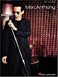 Marc Anthony, Marc Anthony, 0634017942