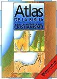 Atlas de la Biblia y de la historia del cristianismo