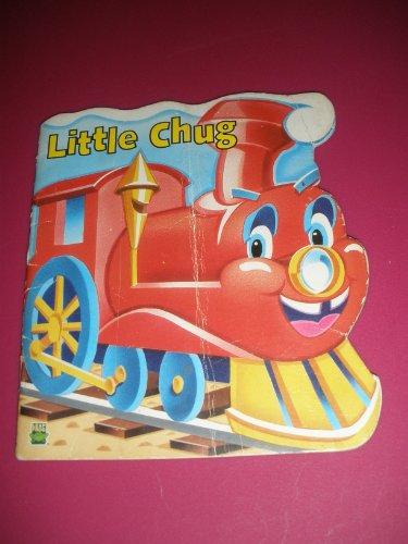 Little Chug (Leap frog) (Little Chug Train)