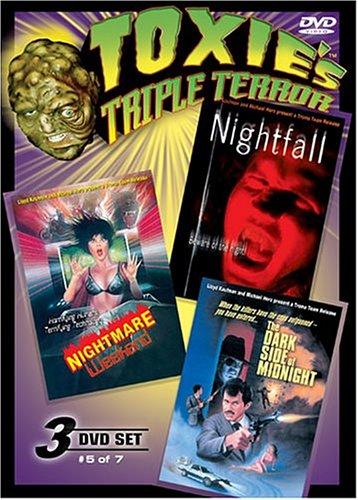 toxies-triple-terror-vol-5
