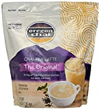 Oregon Original Chai, Dry Powder Mix - 3lb Bag (Case of 4)