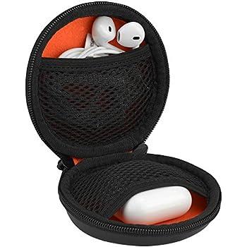 Amazon.com: Sports Wireless Bluetooth Headset Carrying