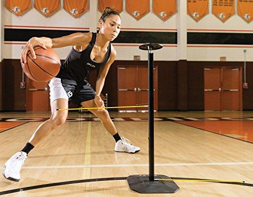 SKLZ Dribble Stick - Entrenador del regate de baloncesto