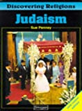 Discovering Religions: Judaism Core Student Book: Core Edition