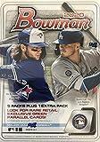 2020 Bowman Baseball Series Unopened Blaster Box