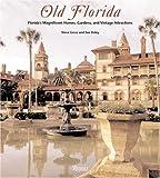 Old Florida, , 0847825639