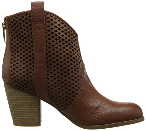 Fergie Women's Boot Fergie Towson Women's Wicker Tx8716wq