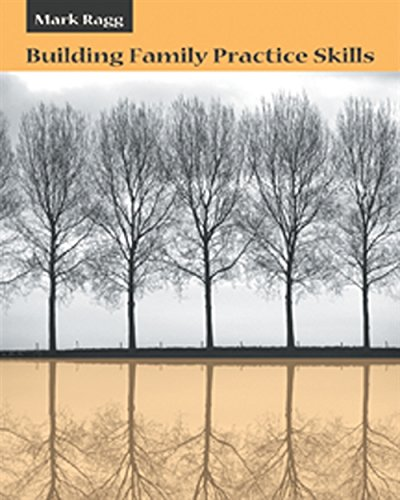 Building Family Practice Skills: Methods, Strategies, and Tools (Marital, Couple, & Family Counseling) ()