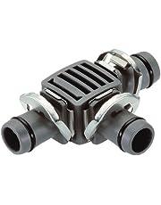 Gardena Micro-Drip-System-onderdelen
