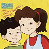 Max and Emmys Flower Power (Dragon Tales)