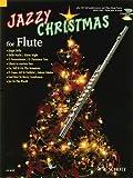 Jazzy Christmas, Dirko Juchem, Achim Brochhausen, 3795757436