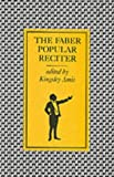 The Faber Popular Reciter, , 0571113397