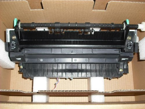 HP RM1-1289 LaserJet 1160 1320 Genuine Fuser Assembly 110-127V