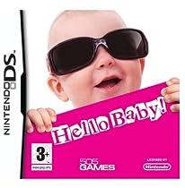 Hello Baby (NDS) [UK IMPORT]